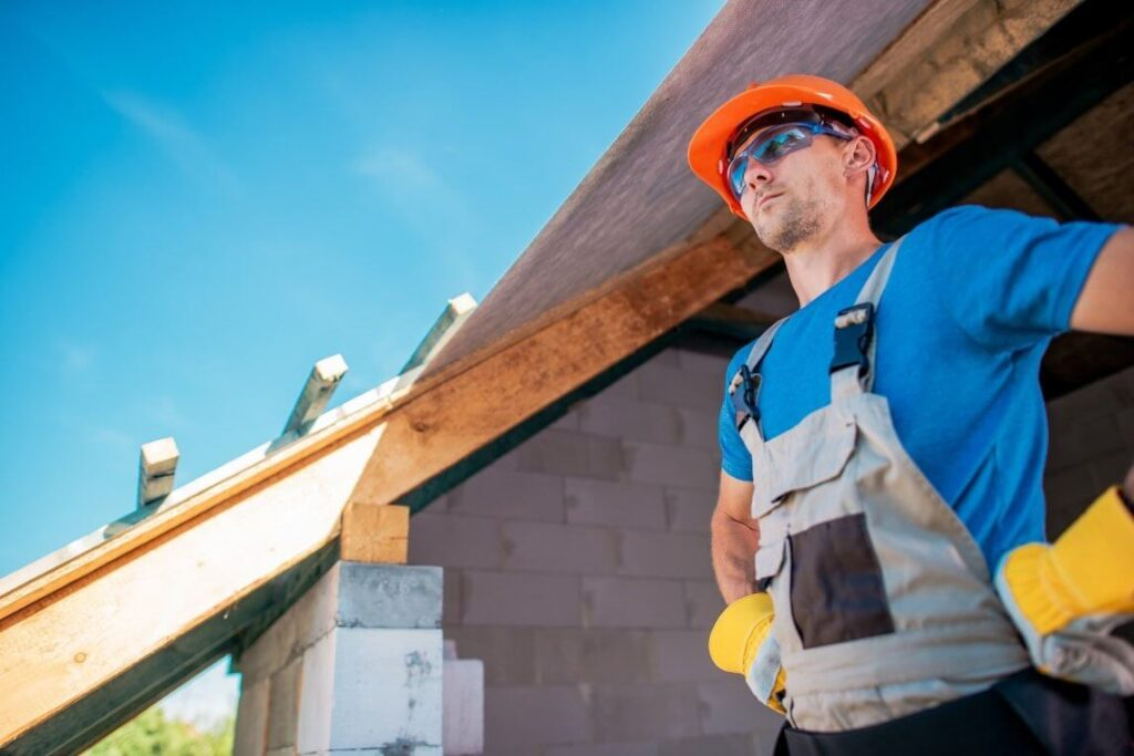 About-Mid-Florida Metal Roof Contractors of Pembroke Pines