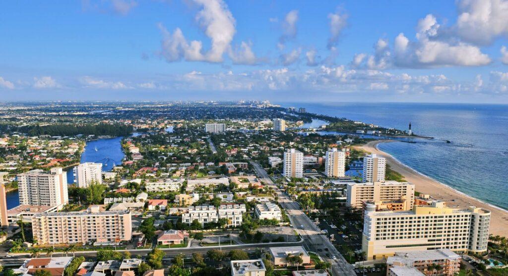 Broward County FL-Mid-Florida Metal Roof Contractors of Pembroke Pines