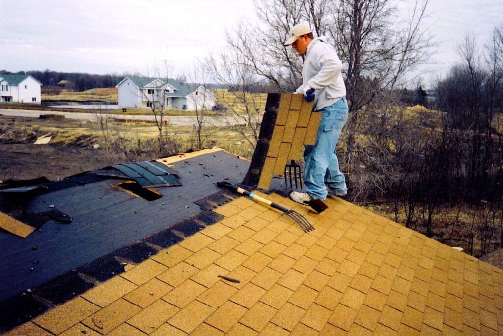 Contact-Mid-Florida Metal Roof Contractors of Pembroke Pines