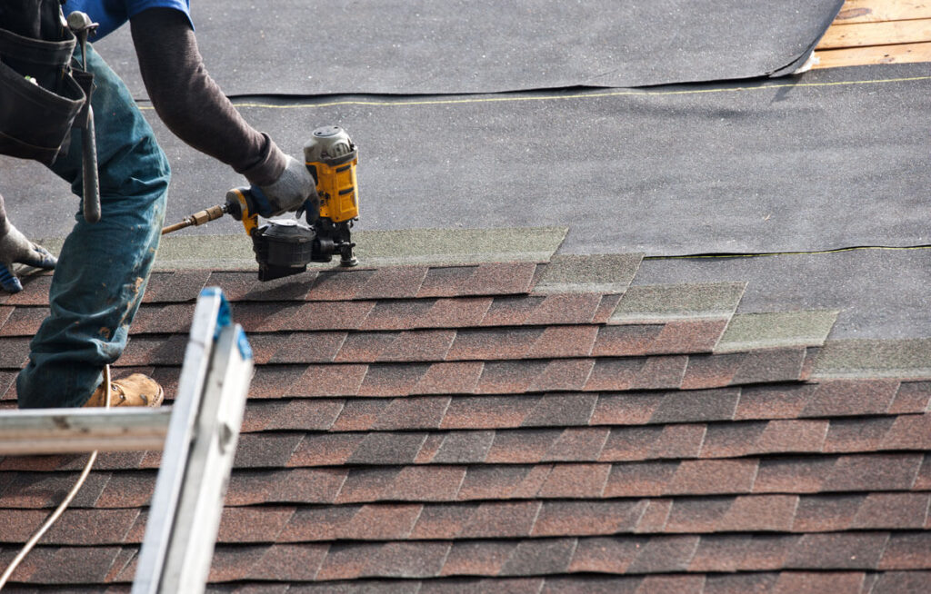 Free Roof Inspection-Mid-Florida Metal Roof Contractors of Pembroke Pines