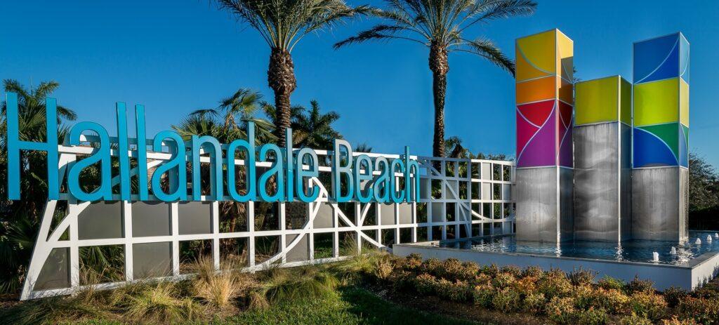Hallandale Beach FL-Mid-Florida Metal Roof Contractors of Pembroke Pines