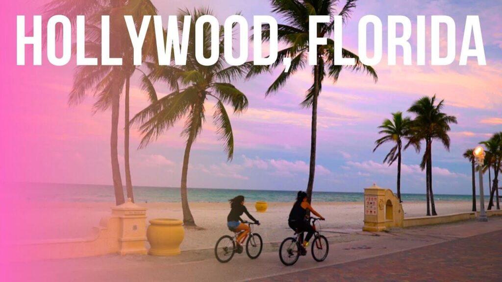 Hollywood FL-Mid-Florida Metal Roof Contractors of Pembroke Pines