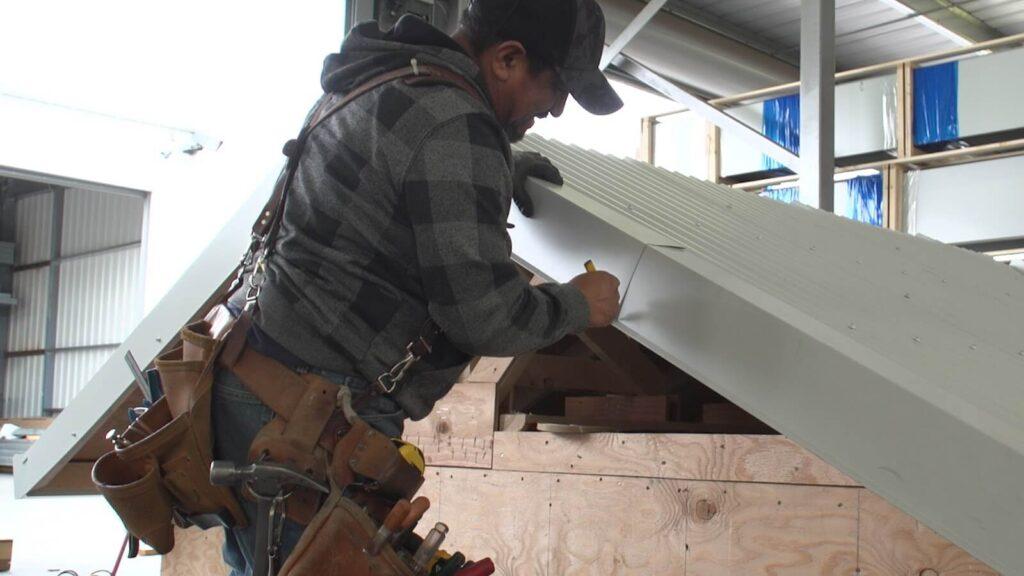 Home-Mid-Florida Metal Roof Contractors of Pembroke Pines