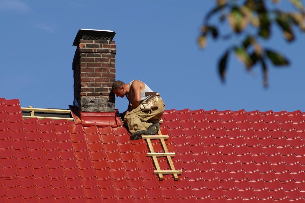 Metal Roof Repair-Mid-Florida Metal Roof Contractors of Pembroke Pines