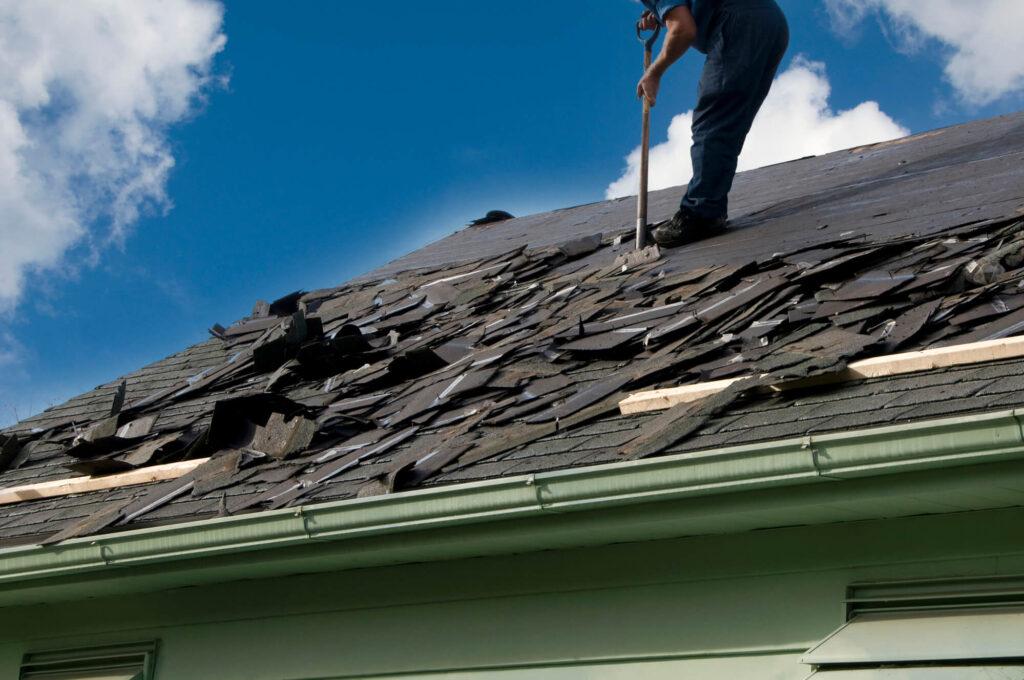 Metal Roof Replacement-Mid-Florida Metal Roof Contractors of Pembroke Pines
