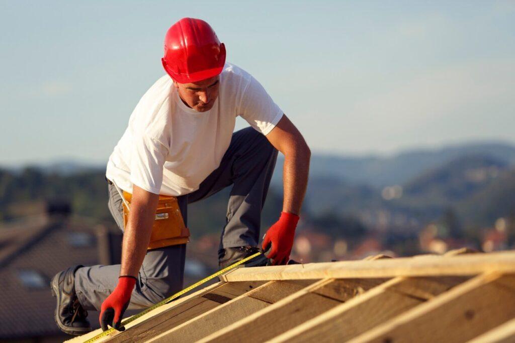 Metal Roofing Contractors-Mid-Florida Metal Roof Contractors of Pembroke Pines