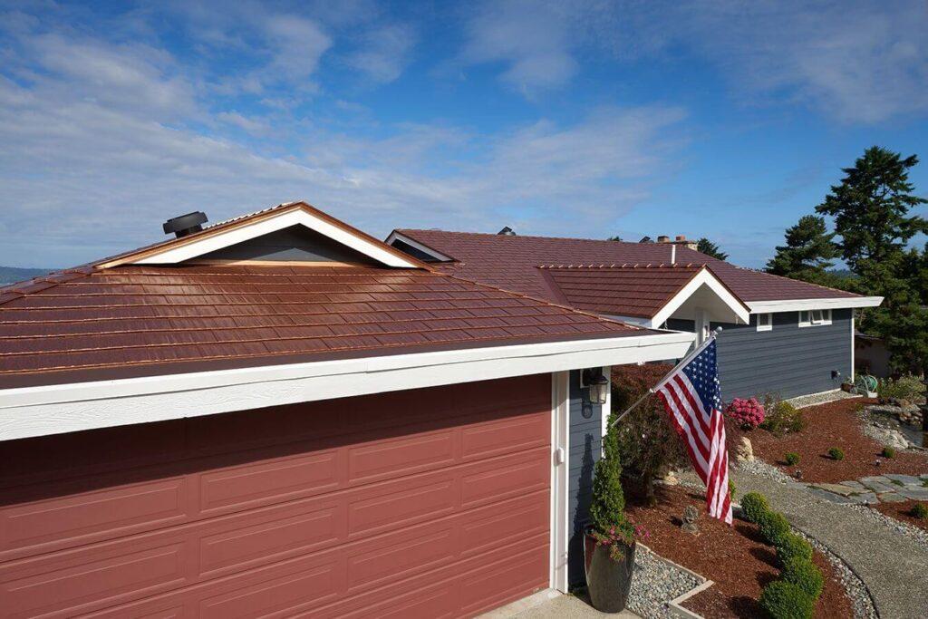 Metal Shingle Roof-Mid-Florida Metal Roof Contractors of Pembroke Pines