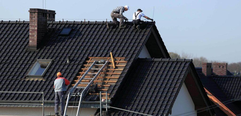 Residential Metal Roofing-Mid-Florida Metal Roof Contractors of Pembroke Pines