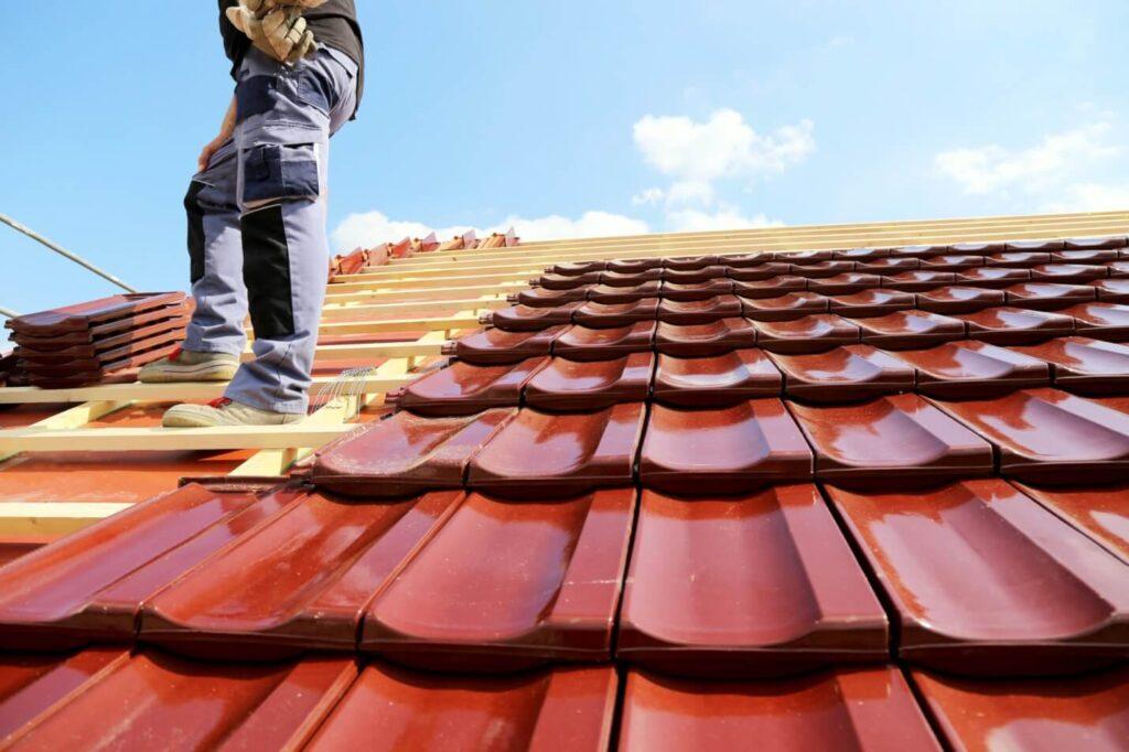 Services-Mid-Florida Metal Roof Contractors of Pembroke Pines